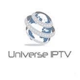 universe tv windows