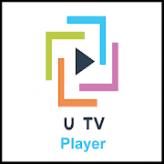 utv-player